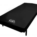 Smart mattress system